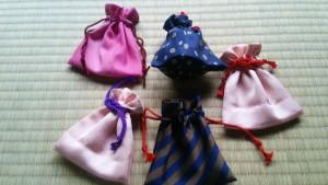 handicraft_5