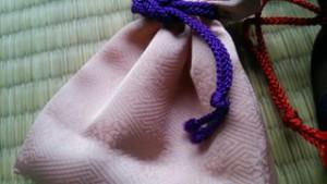 handicraft_9